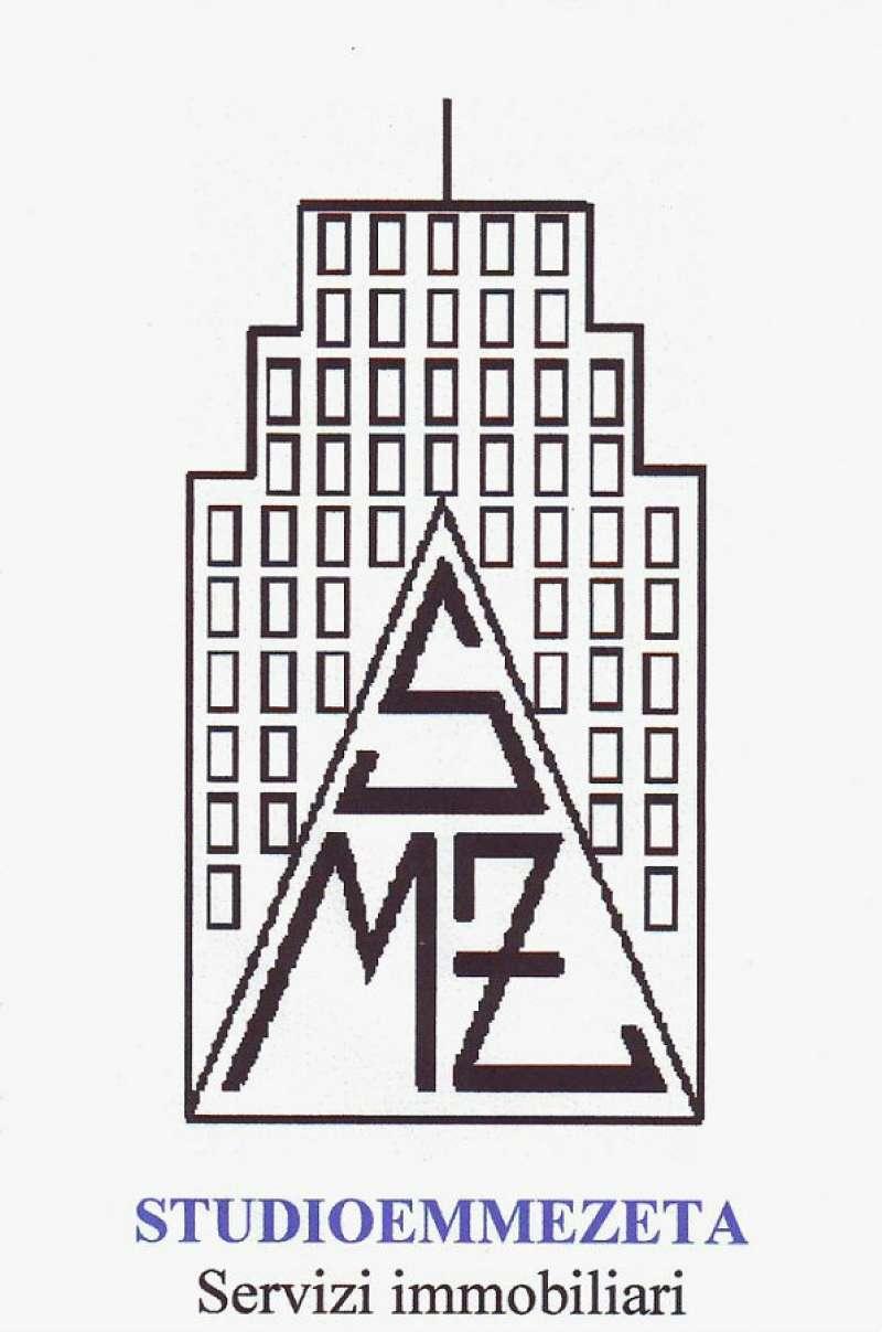 Logo Studioemmezeta internet 3