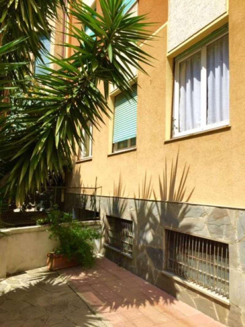 Ufficio / Studio in Vendita a Santa Margherita Ligure