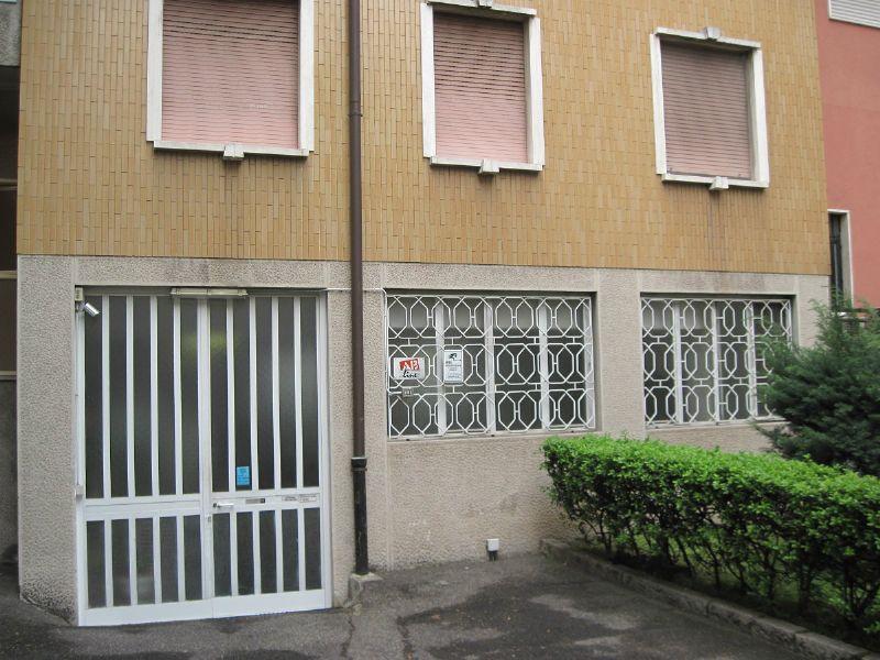 Laboratorio in vendita a Bresso, 9999 locali, prezzo € 150.000 | Cambio Casa.it