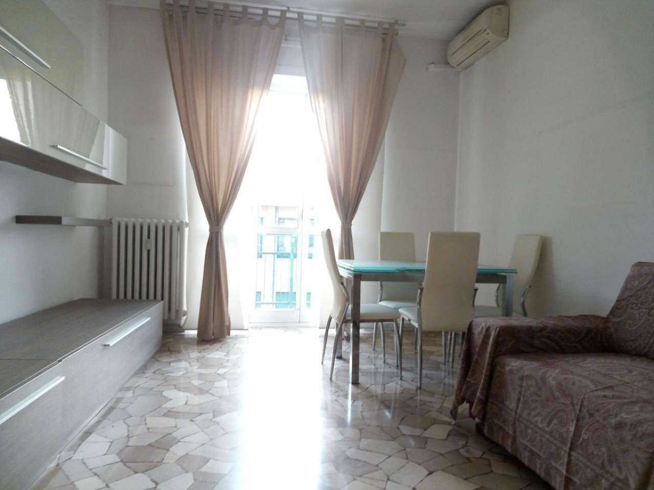 Vendita case e appartamenti a bresso for Appartamenti bresso