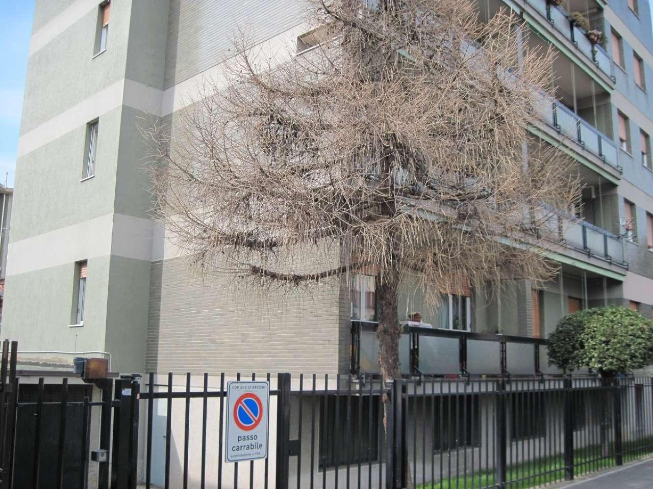 Laboratorio in vendita a Bresso, 1 locali, prezzo € 100.000 | CambioCasa.it