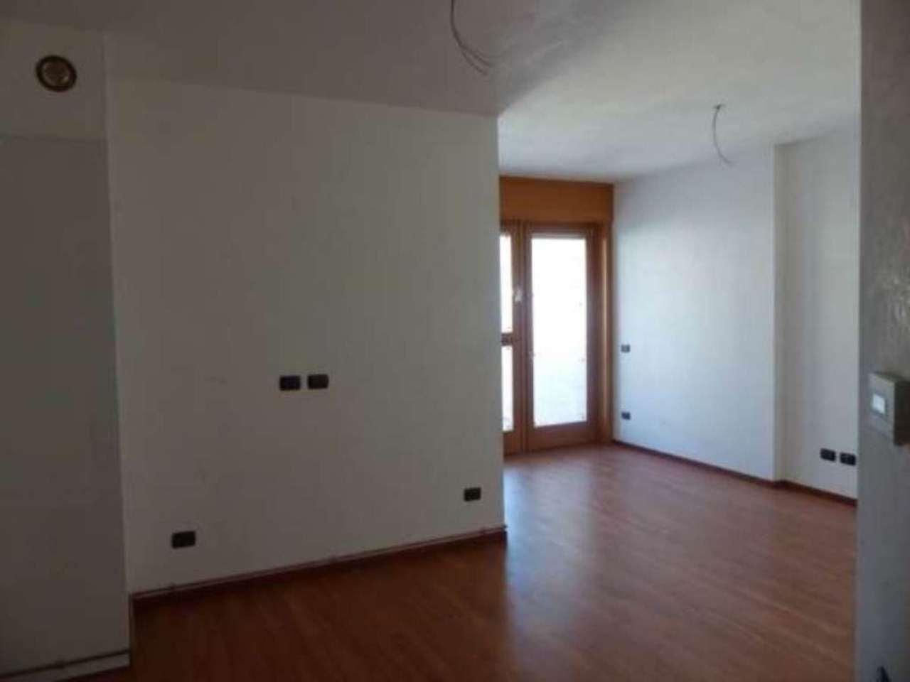 Appartamento in Vendita a Milano 23 Forlanini / Mecenate: 1 locali, 41 mq