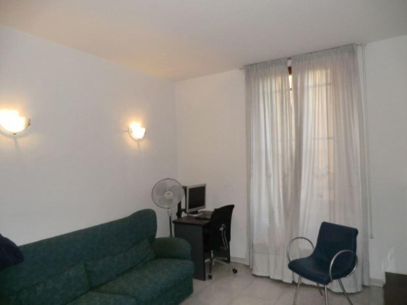 Appartamento in vendita a Milano, 2 locali, zona Zona: 10 . P.ta Genova, Romolo, Solari, Savona, Tortona, prezzo € 265.000   Cambio Casa.it