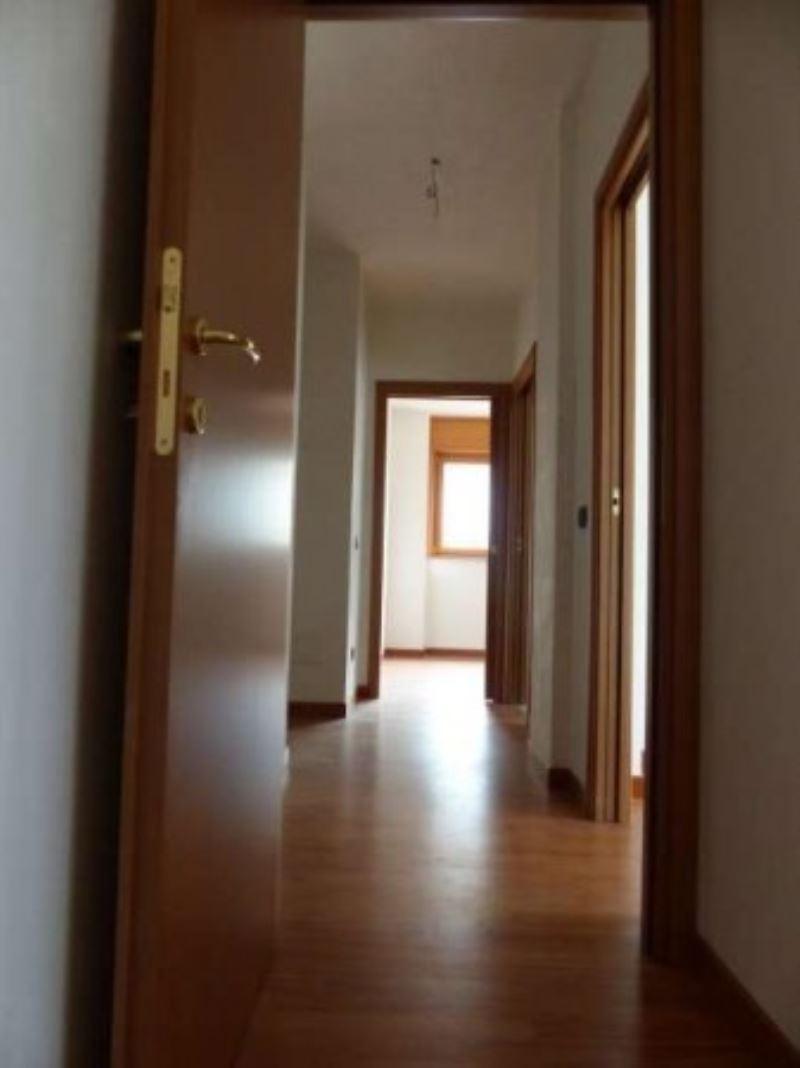 Appartamento in Vendita a Milano 23 Forlanini / Mecenate: 3 locali, 137 mq