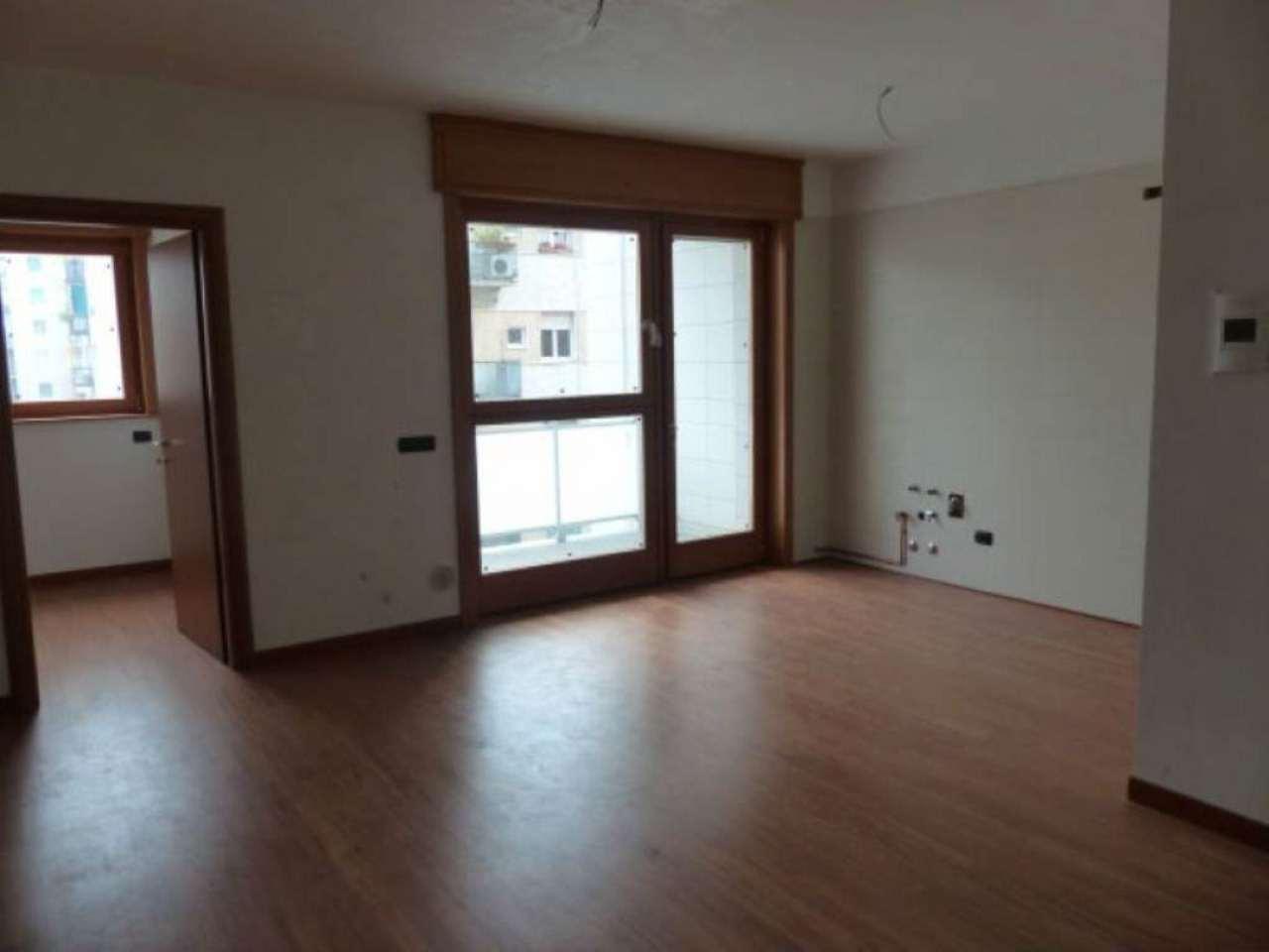 Appartamento in Vendita a Milano 23 Forlanini / Mecenate: 3 locali, 90 mq