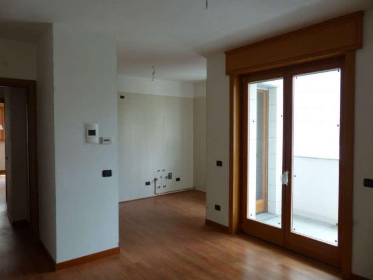 Appartamento in Vendita a Milano 23 Forlanini / Mecenate:  2 locali, 82 mq  - Foto 1