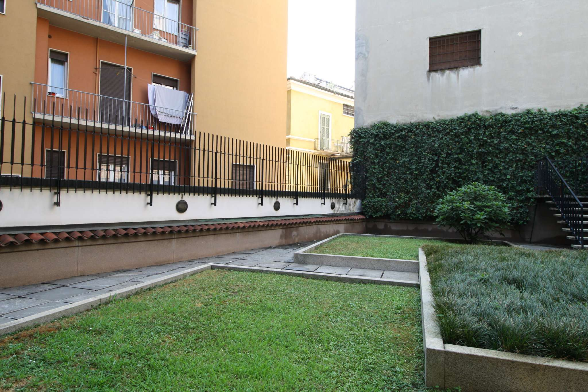 Appartamento in Vendita a Milano: 2 locali, 73 mq - Foto 4