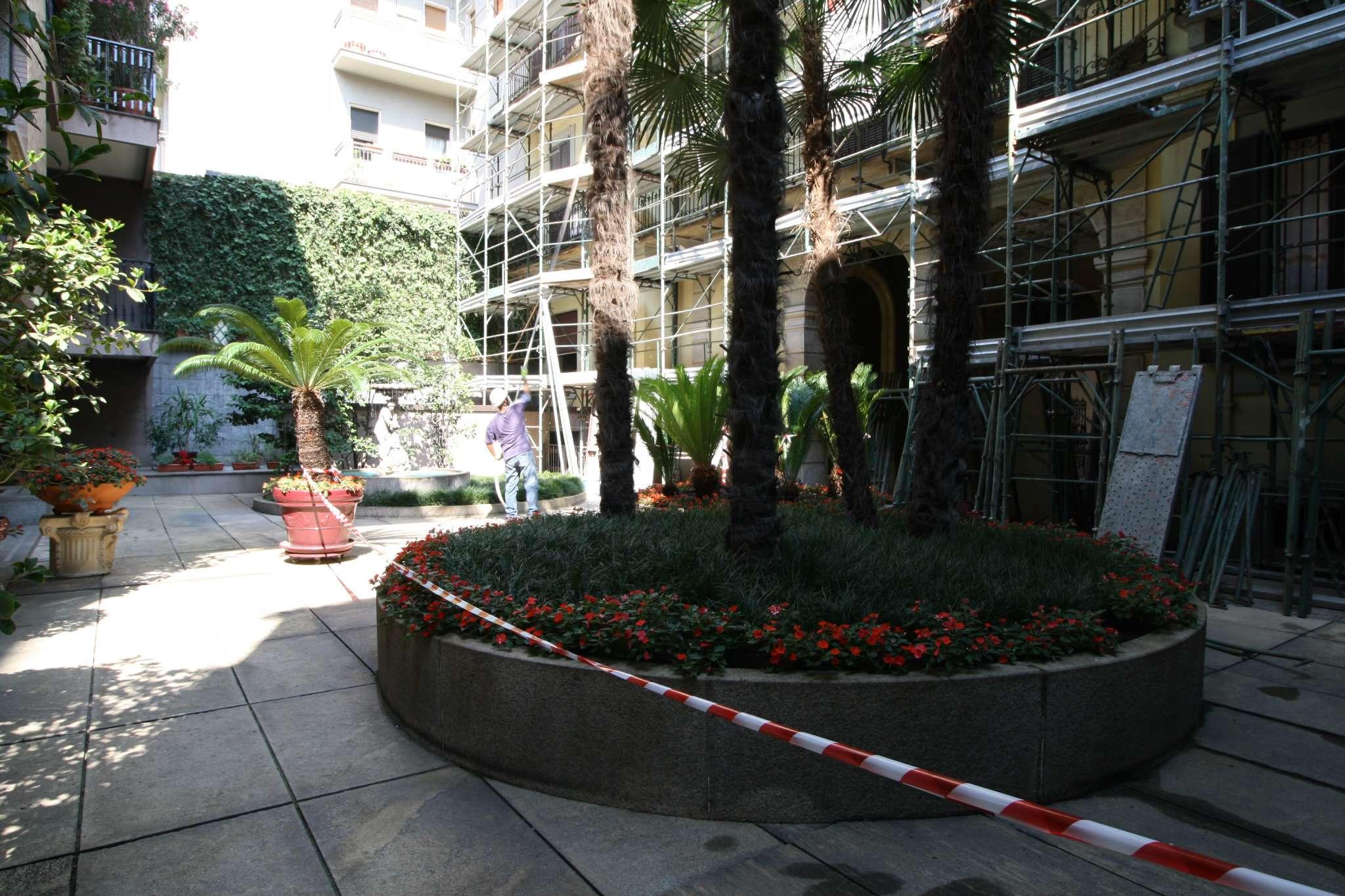 Appartamento in Vendita a Milano: 2 locali, 73 mq - Foto 5