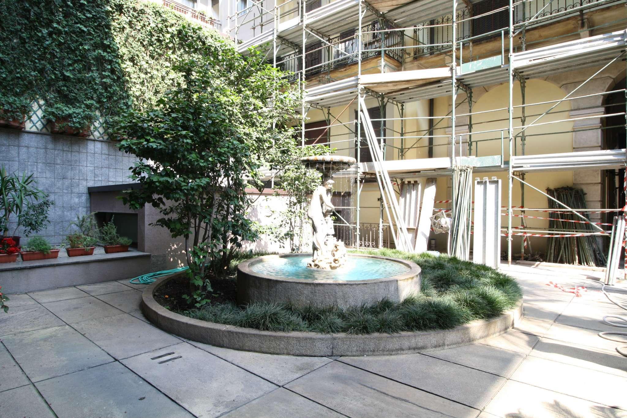 Appartamento in Vendita a Milano: 2 locali, 73 mq - Foto 6