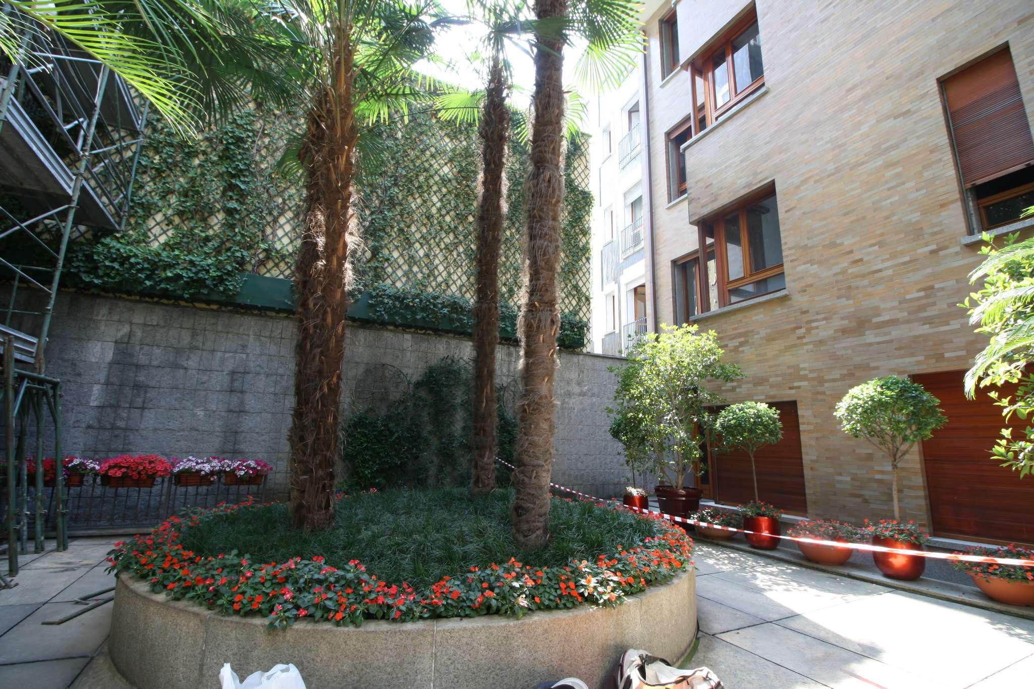 Appartamento in Vendita a Milano: 2 locali, 73 mq - Foto 7