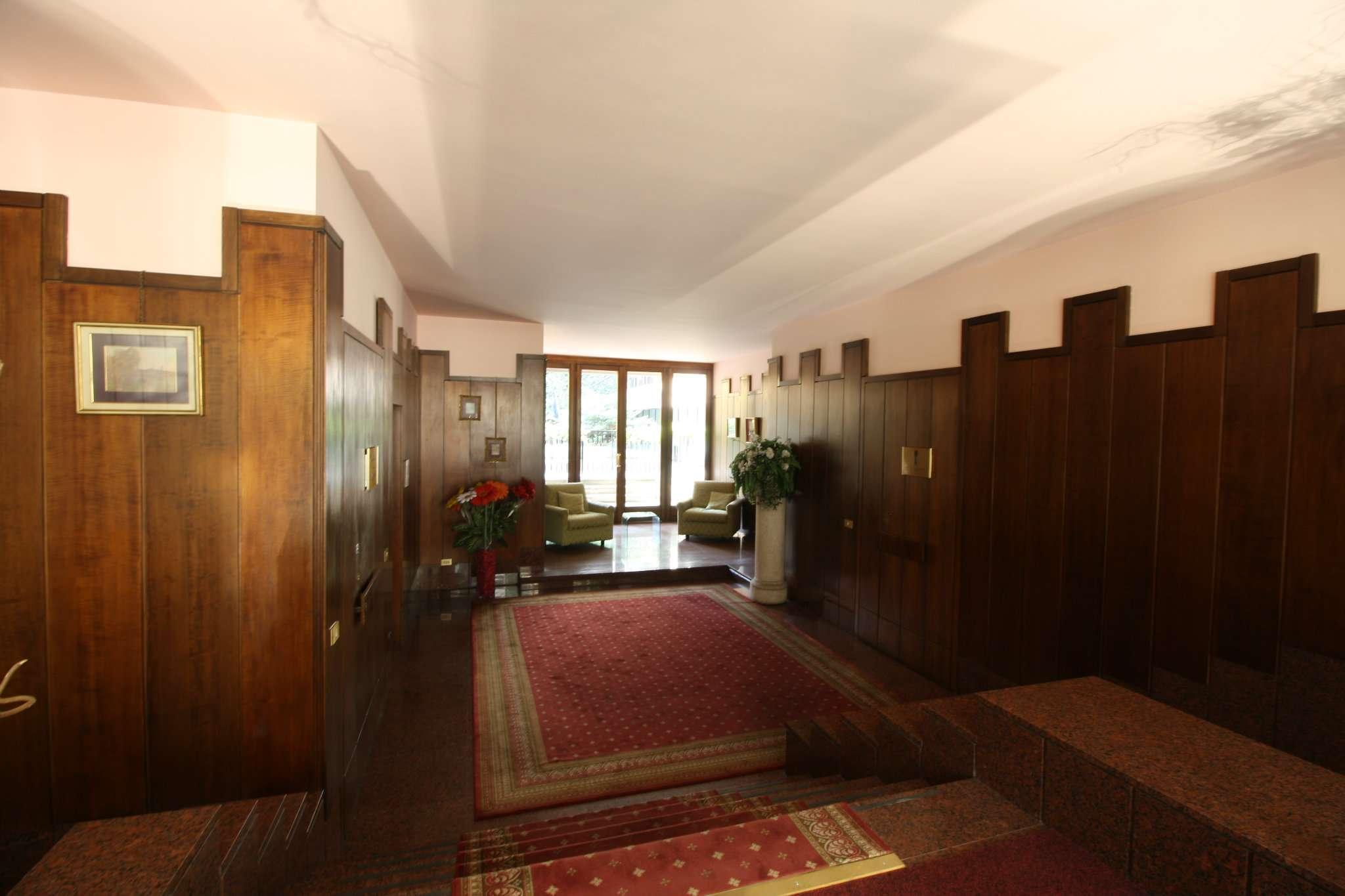 Appartamento in Vendita a Milano: 2 locali, 73 mq - Foto 8