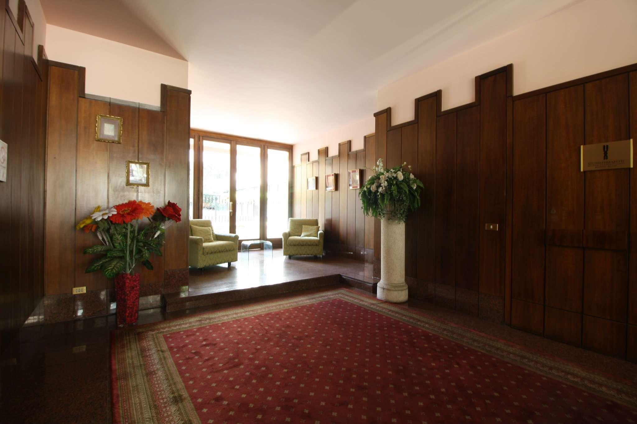 Appartamento in Vendita a Milano: 2 locali, 73 mq - Foto 9