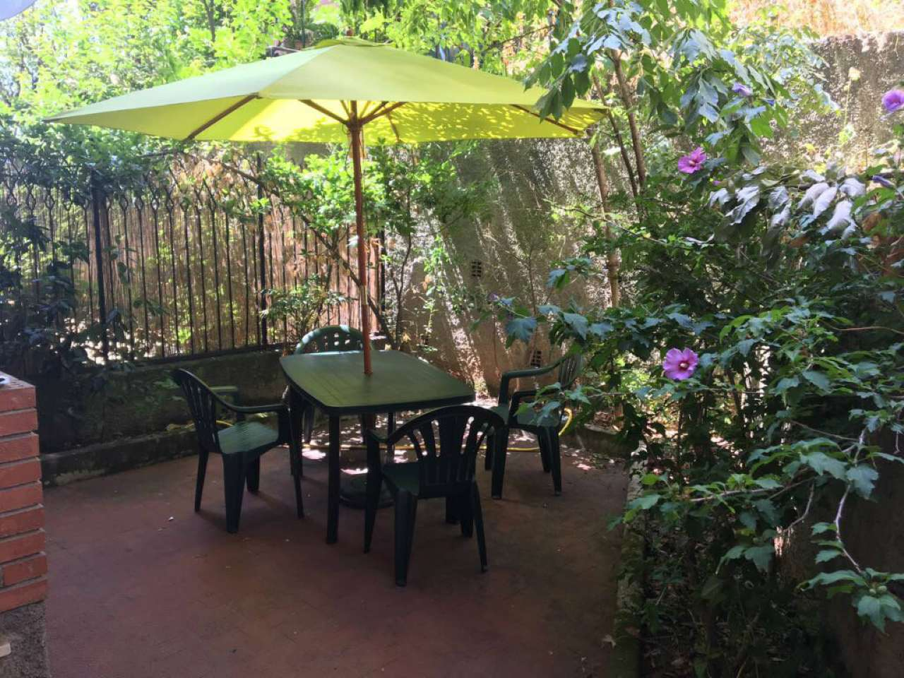 Appartamento in Vendita a Varazze: 2 locali, 50 mq