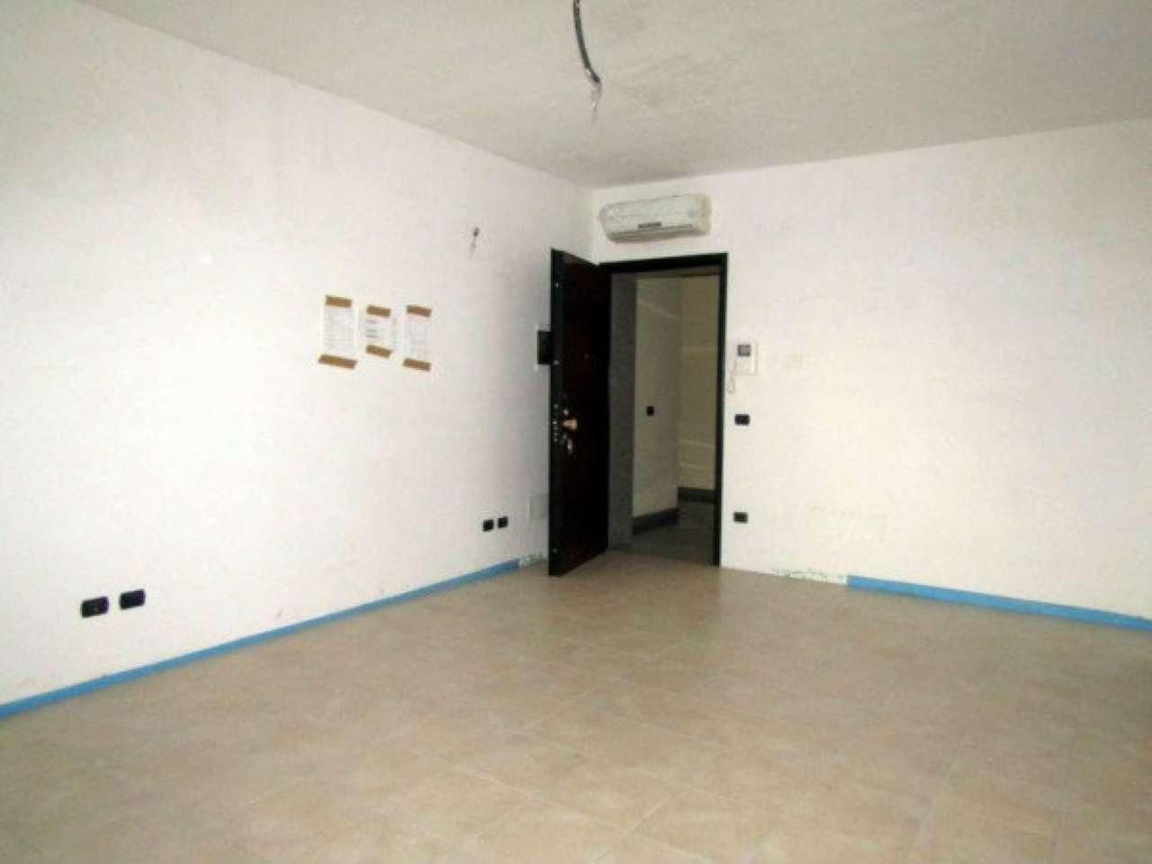 Appartamento in Vendita a Peschiera Borromeo: 1 locali, 51 mq