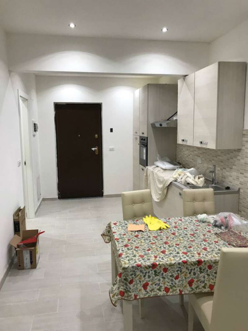 Appartamento in Vendita a Varazze via villagrande