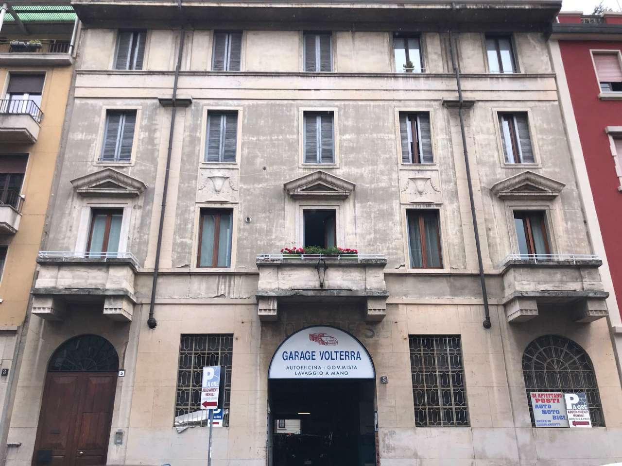 Negozio-locale in Vendita a Milano 08 Vercelli / Magenta / Cadorna / Washington: 3 locali, 178 mq