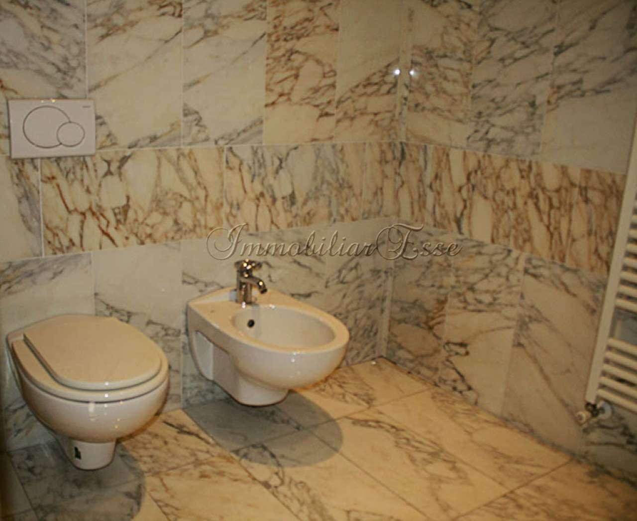 Appartamento in Vendita a Milano: 2 locali, 90 mq - Foto 4