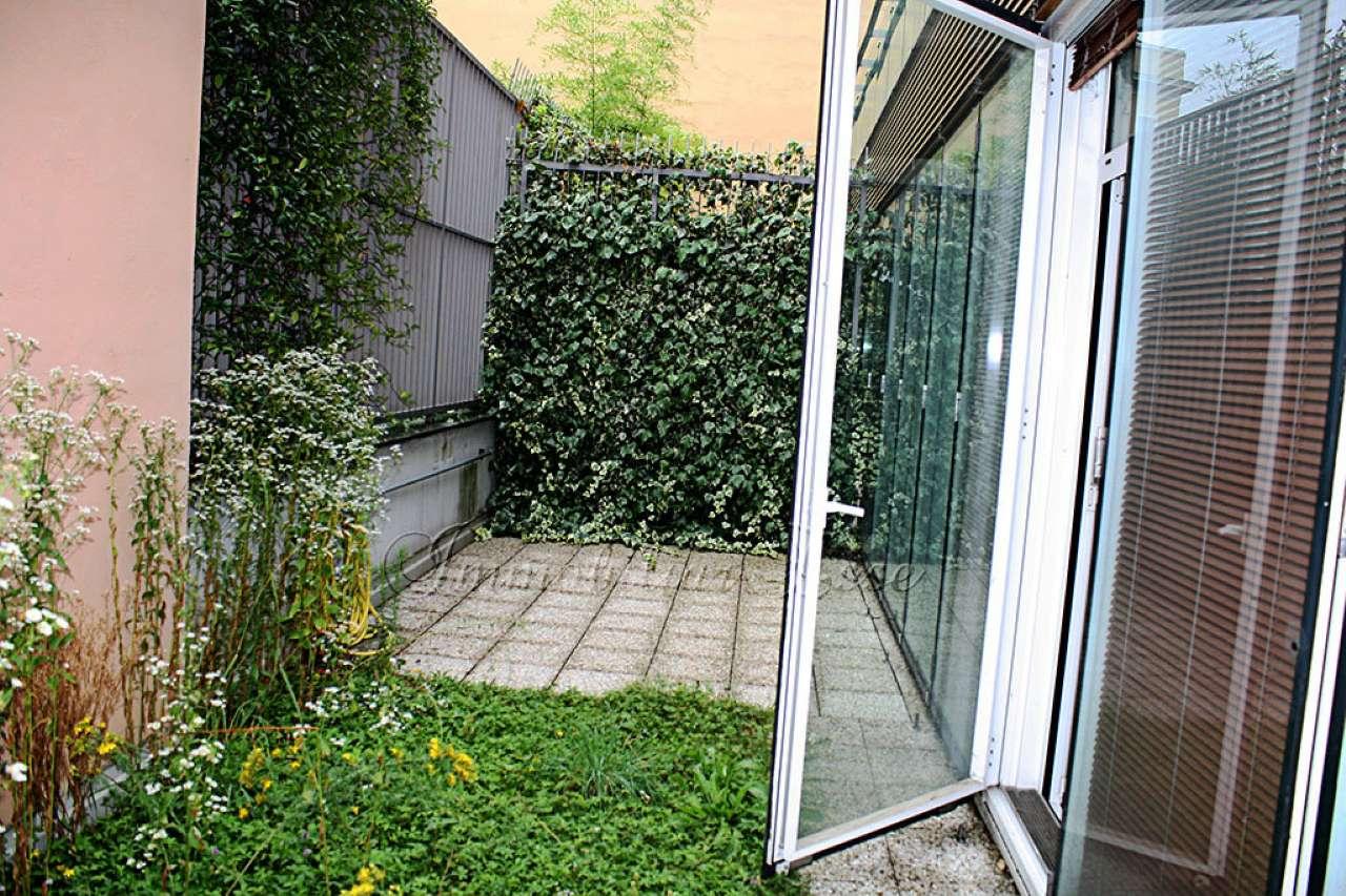 Appartamento in Vendita a Milano: 2 locali, 90 mq - Foto 8