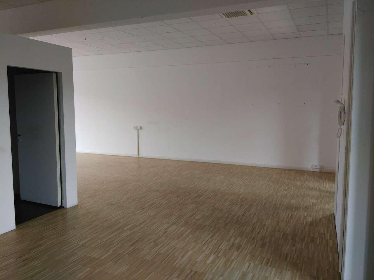 Ufficio-studio in Affitto a Milano 16 Savona / San Cristoforo / Napoli / Coni Zugna: 1 locali, 20 mq