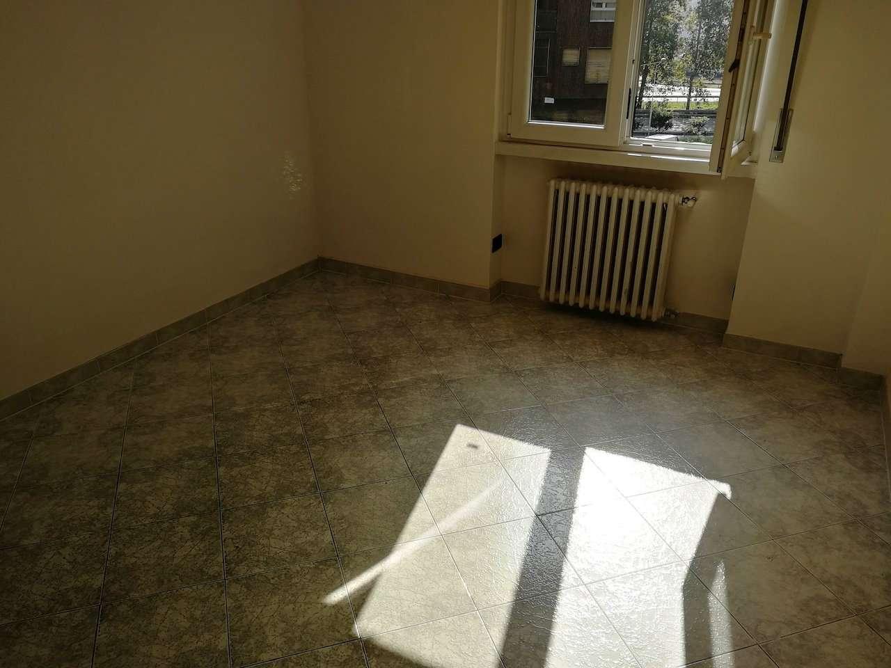 Appartamento in Vendita a Cinisello Balsamo: 2 locali, 60 mq