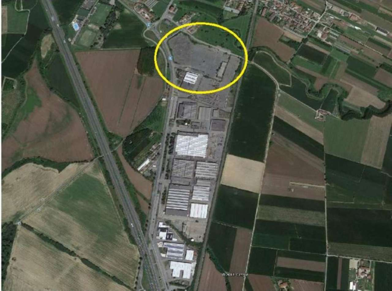 Terreno Edificabile Comm.le/Ind.le in vendita a Villastellone, 9999 locali, Trattative riservate | Cambio Casa.it