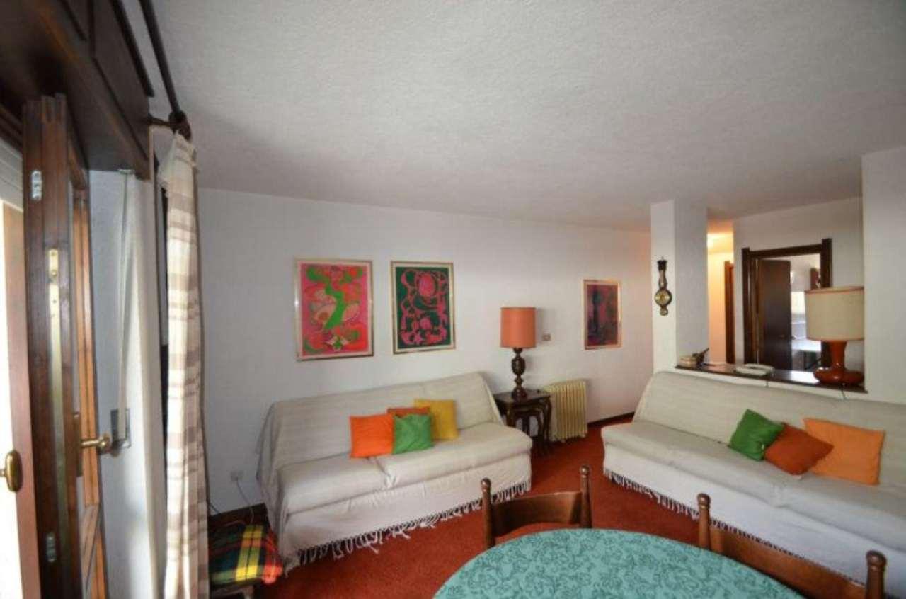 Appartamento in vendita a Sauze d'Oulx, 6 locali, Trattative riservate | Cambio Casa.it