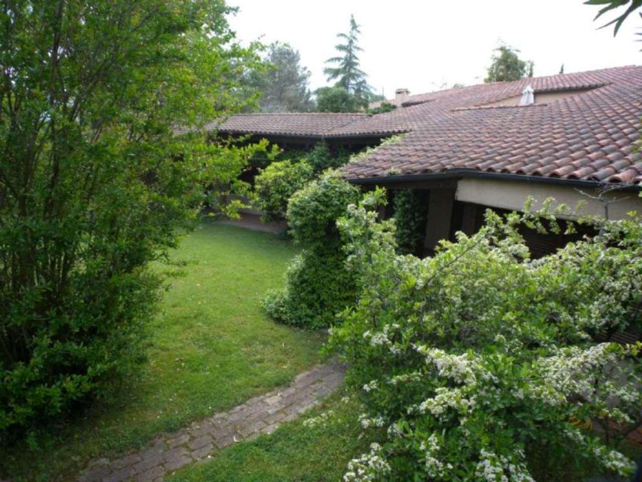 Appartamento in vendita a Garlenda, 10 locali, prezzo € 950.000 | Cambio Casa.it