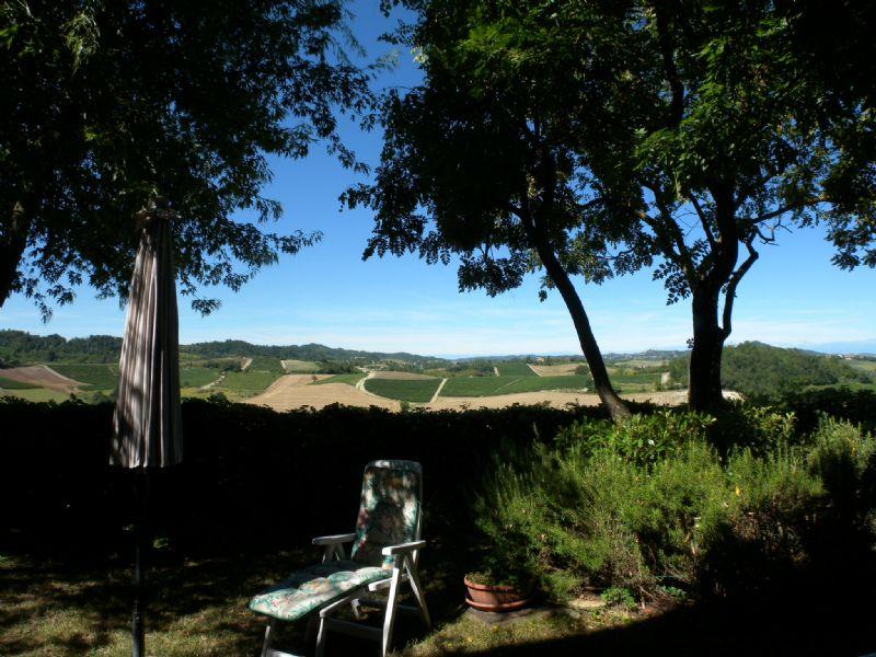 Soluzione Indipendente in vendita a Sala Monferrato, 12 locali, prezzo € 450.000 | Cambio Casa.it