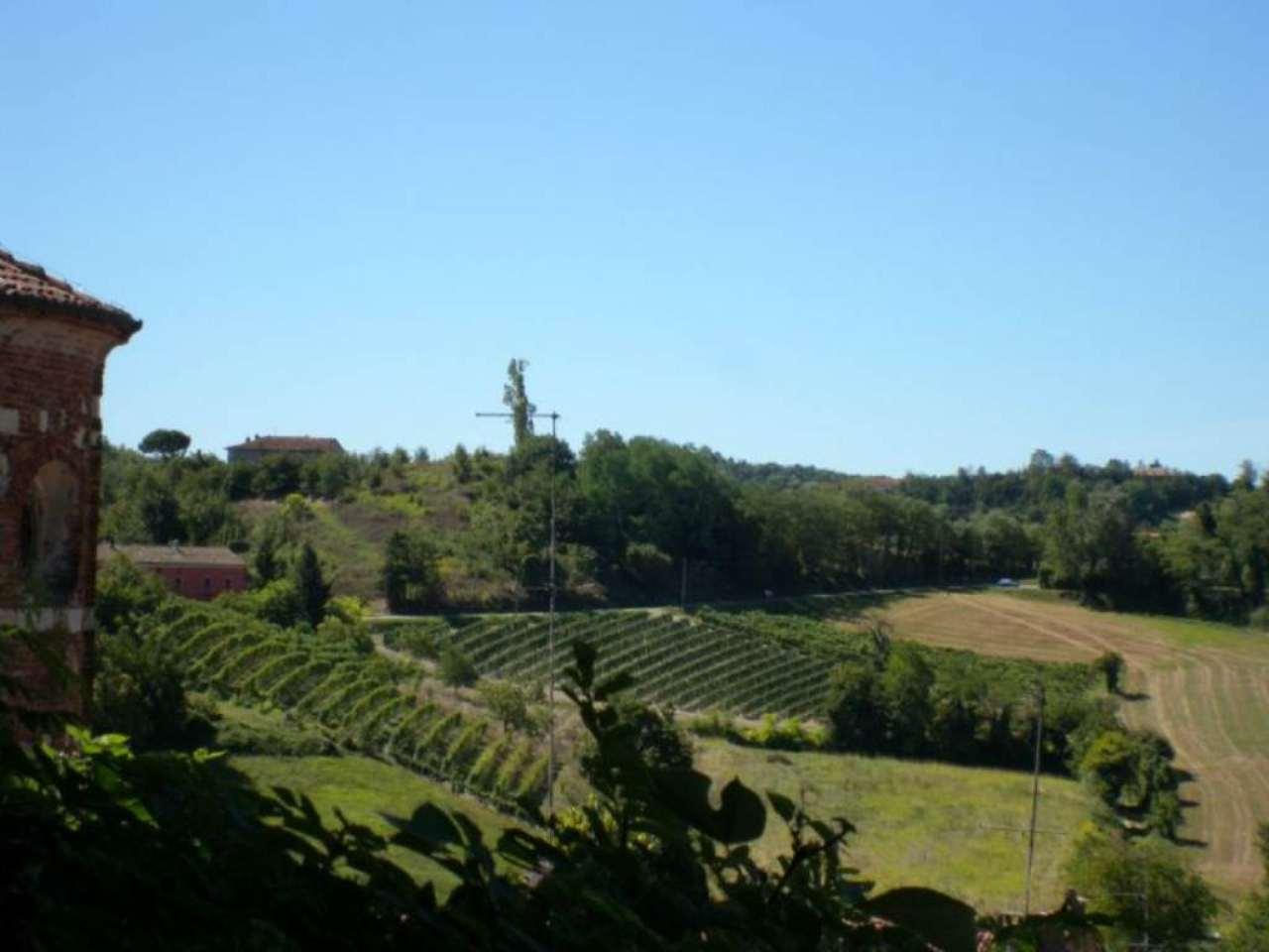 Soluzione Indipendente in vendita a Sala Monferrato, 12 locali, Trattative riservate | Cambio Casa.it