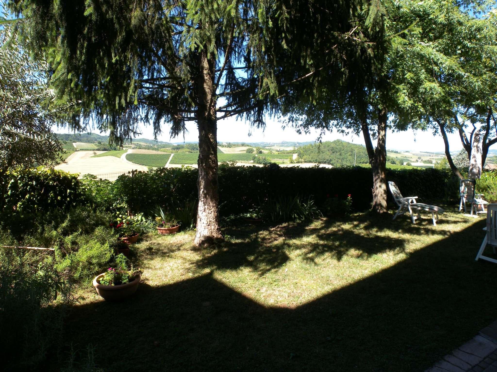 Soluzione Indipendente in vendita a Sala Monferrato, 12 locali, prezzo € 398.000 | Cambio Casa.it