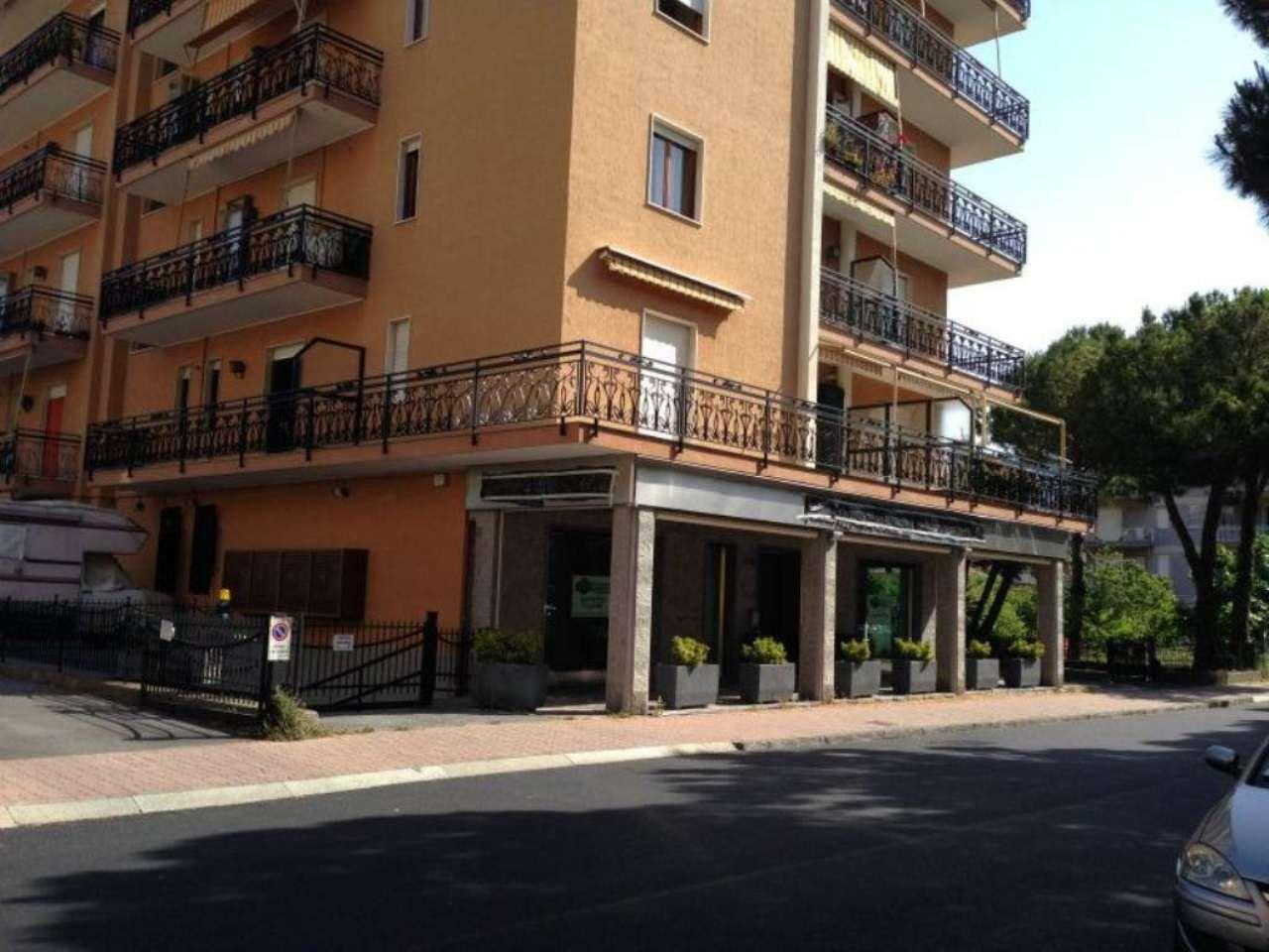 Negozio / Locale in vendita a Andora, 8 locali, Trattative riservate | Cambio Casa.it