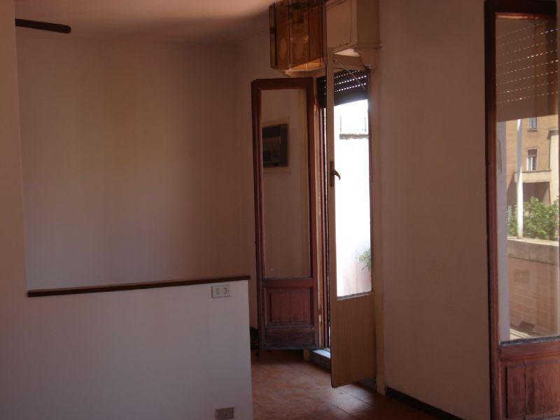 Bilocale Milano Via Gaetano Strigelli 6