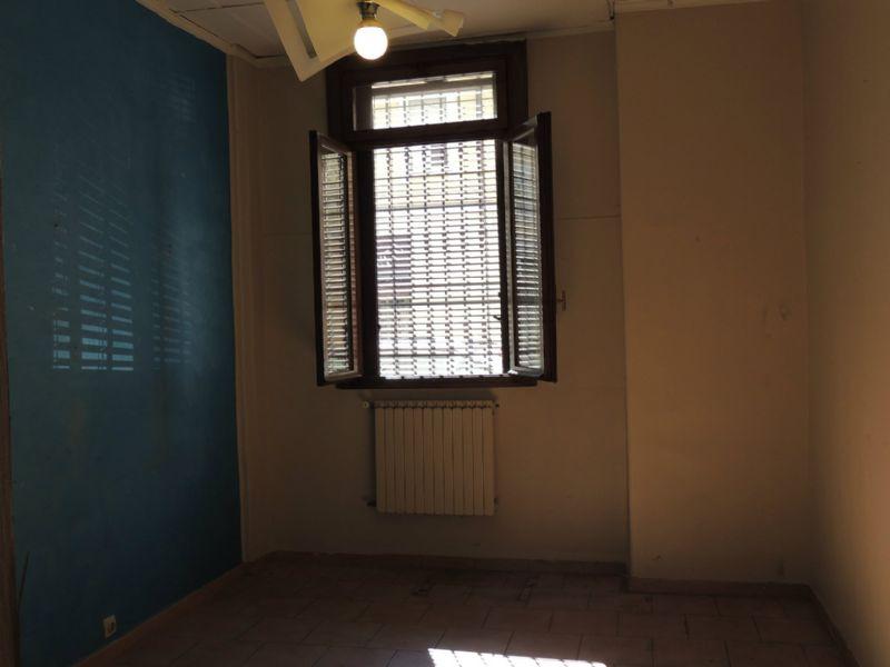 Bilocale Milano Viale Umbria 13