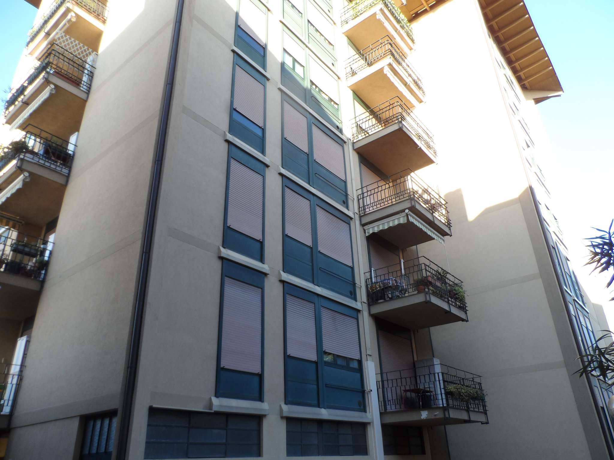 laboratorio Laboratorio in Affitto a Bresso
