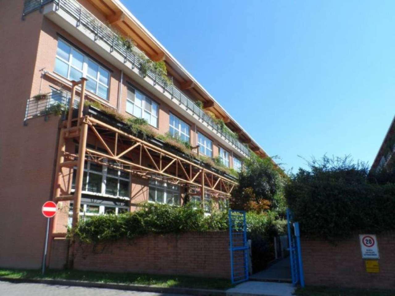 Loft / Openspace in affitto a Milano, 3 locali, zona Zona: 11 . Barona, Giambellino, Lorenteggio, Famagosta, prezzo € 1.950 | Cambio Casa.it