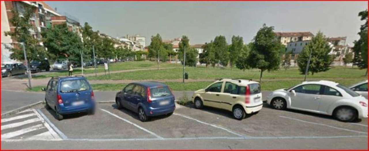 Milano Affitto LABORATORIO Immagine 2