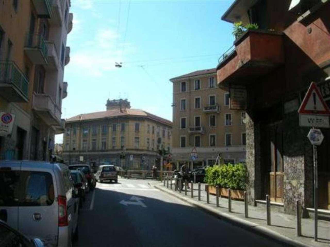 Milano Vendita LOFT Immagine 4
