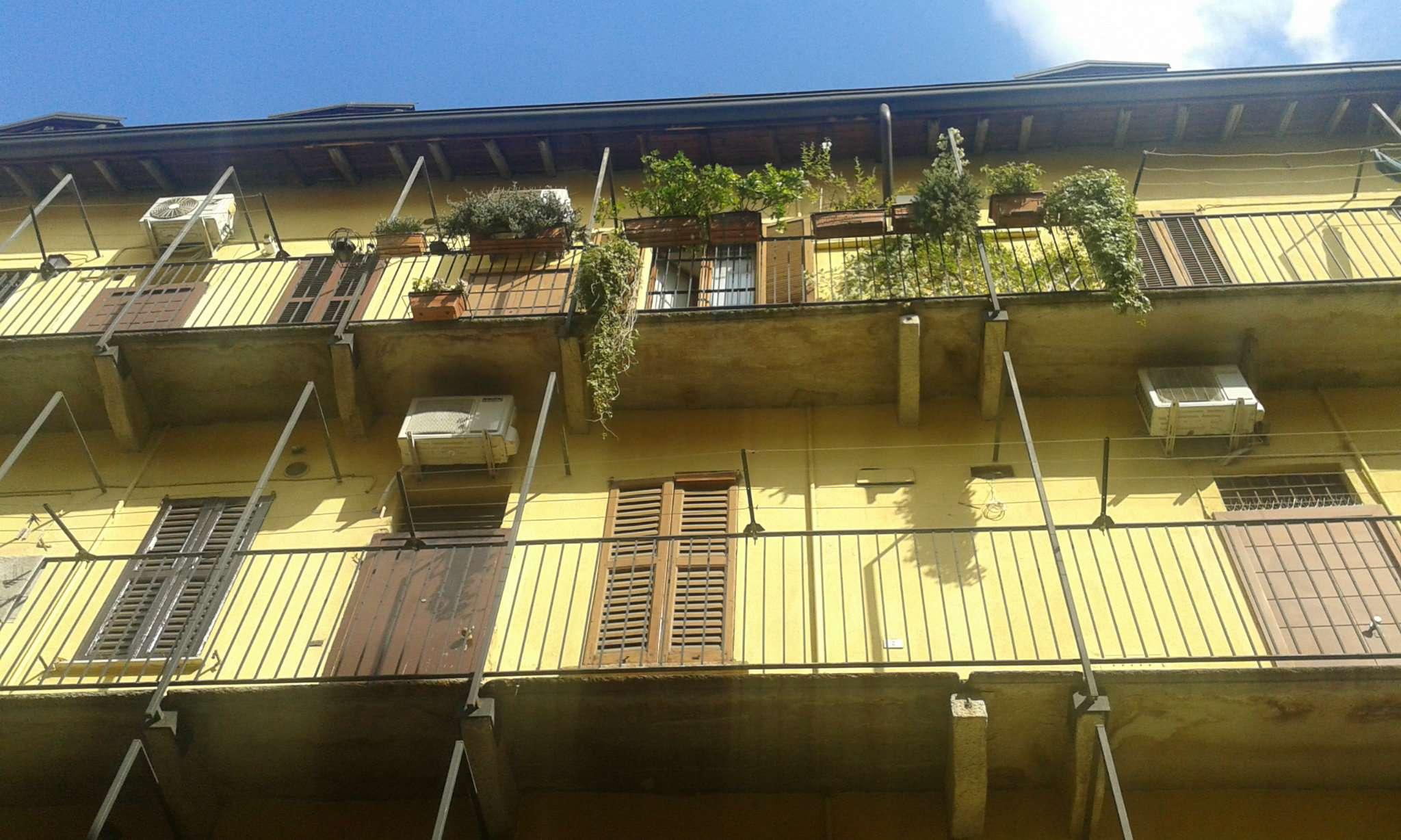 Milano Vendita DEPOSITO Immagine 2