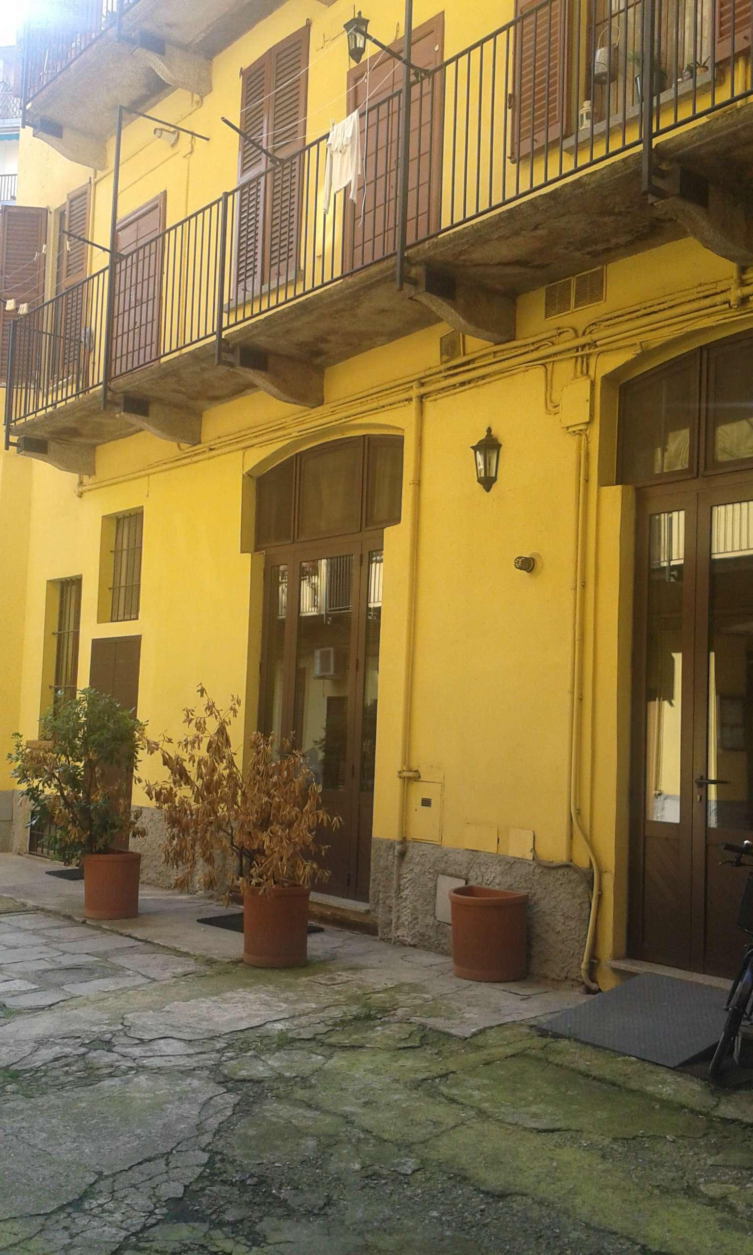 Milano Vendita DEPOSITO Immagine 0