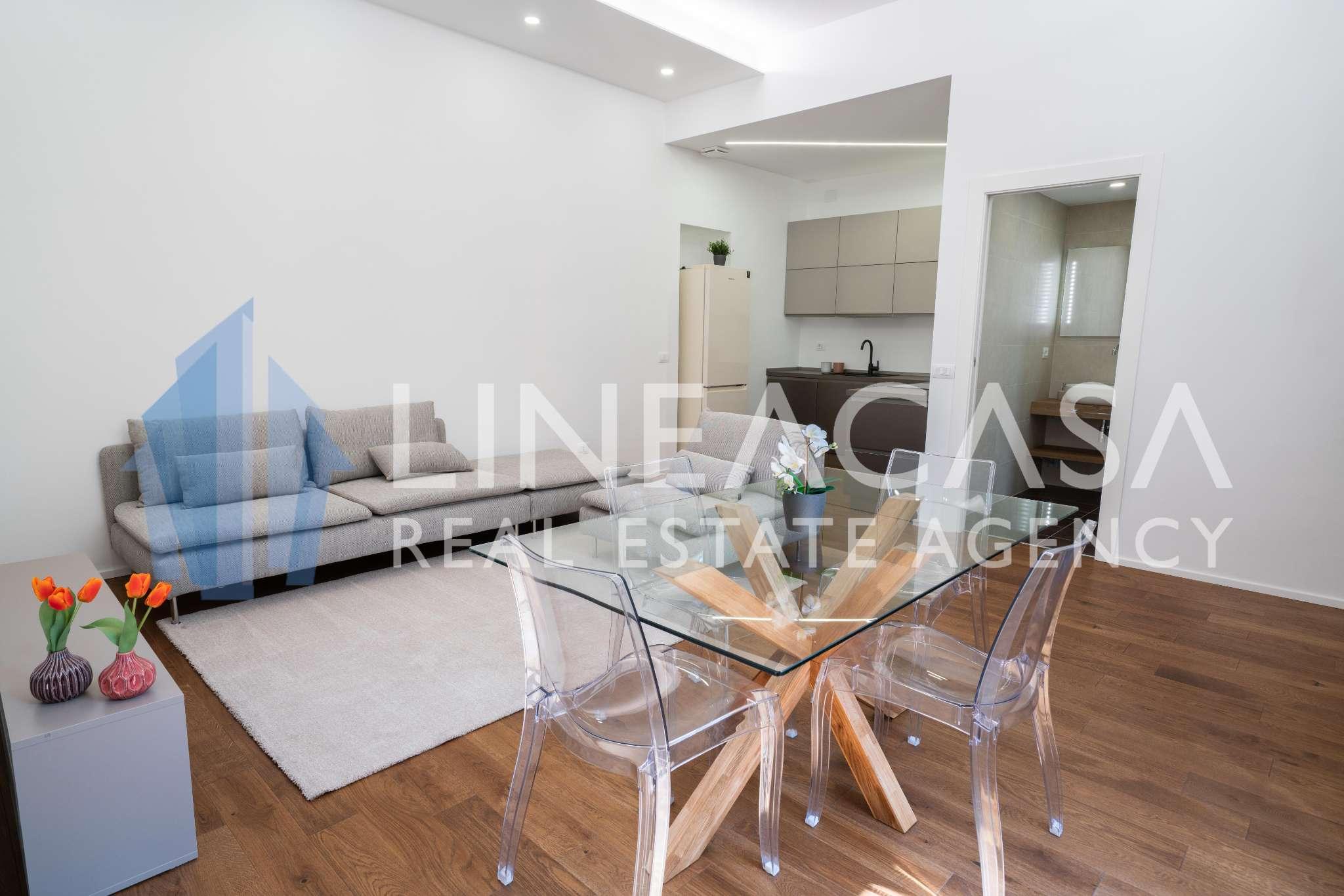 Milano Milano Vendita APPARTAMENTO >> annunci immobiliari, appartamenti in vendita a torino