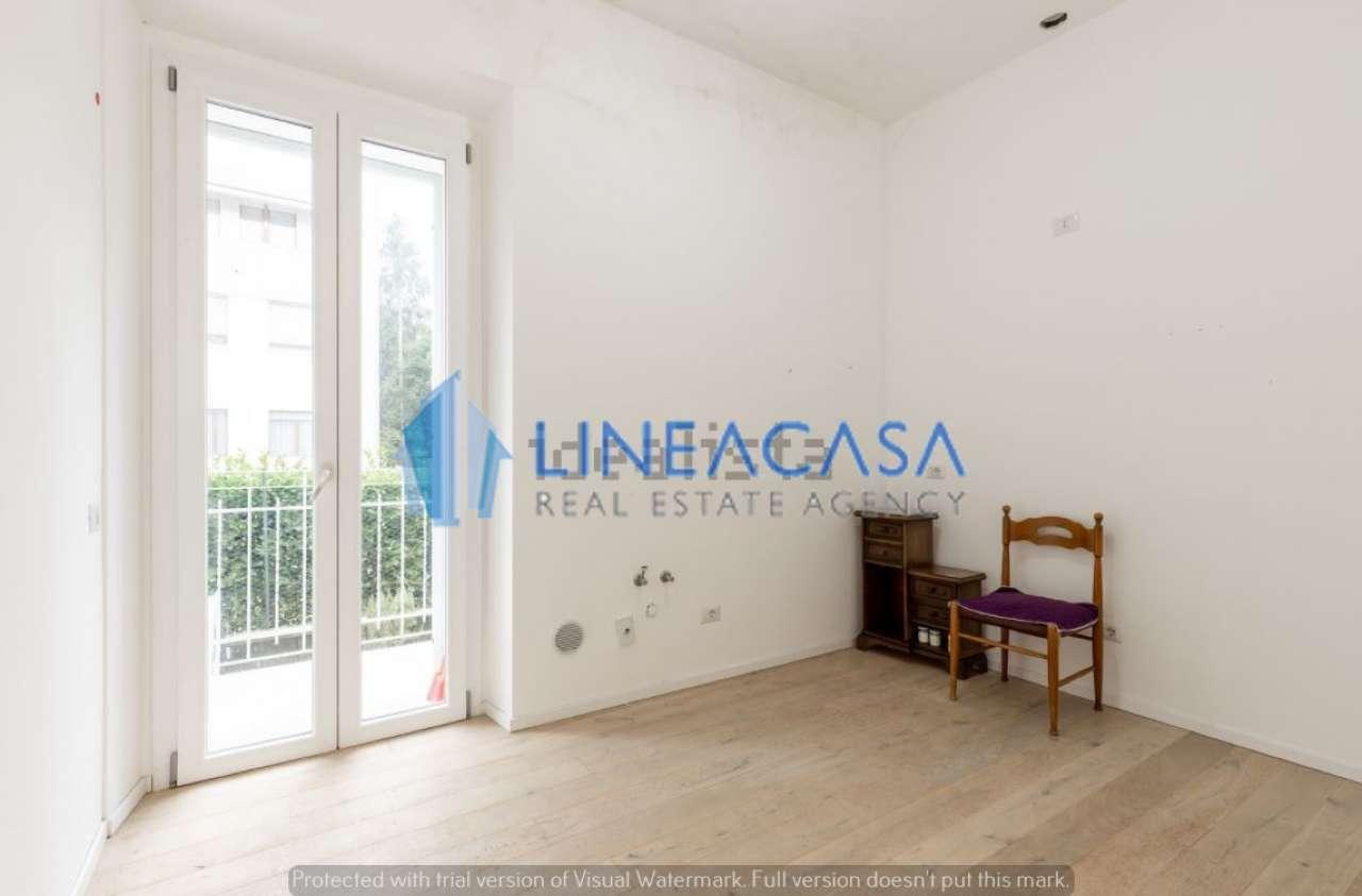 Milano Milano Vendita APPARTAMENTO >> annunci appartamenti in vendita privati torino