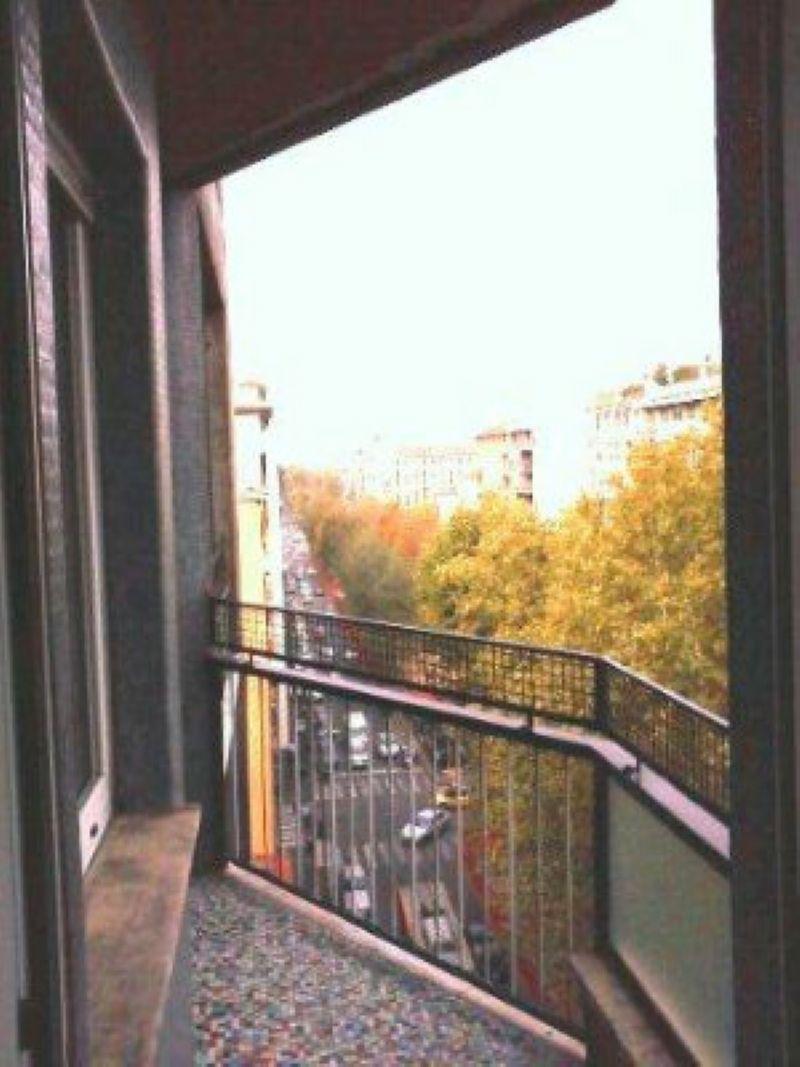 Bilocale Milano Viale Piceno 1
