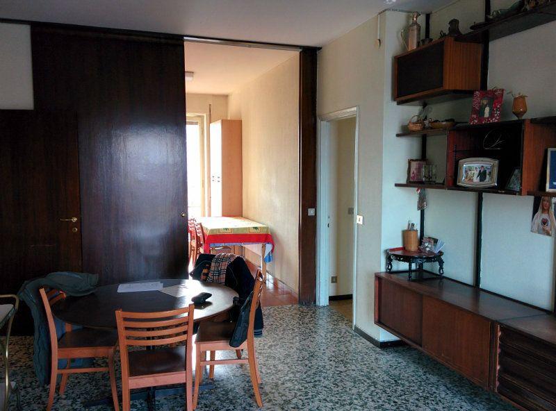 Attico / Mansarda in vendita a Milano, 3 locali, zona Zona: 18 . St. Garibaldi, Isola, Maciachini, prezzo € 315.000 | Cambiocasa.it