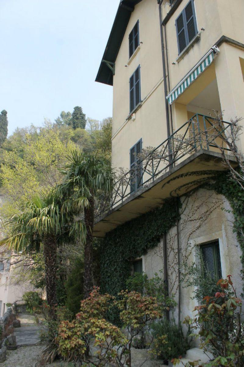 Villa in vendita a Perledo, 7 locali, prezzo € 790.000 | CambioCasa.it