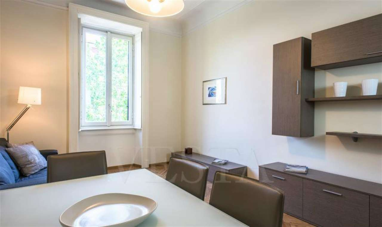 Appartamento in affitto a Milano, 3 locali, zona Zona: 5 . Citta' Studi, Lambrate, Udine, Loreto, Piola, Ortica, prezzo € 1.450   Cambio Casa.it
