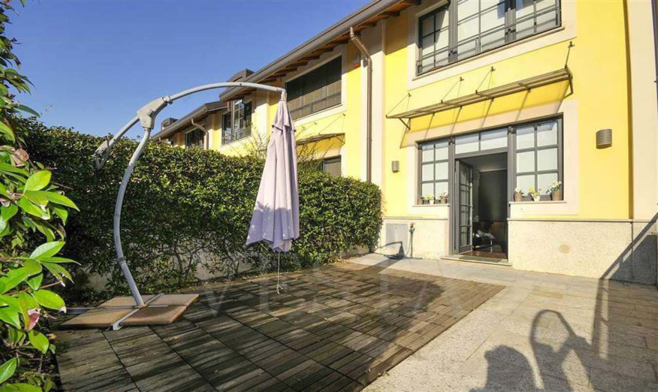 Loft / Openspace in affitto a Milano, 4 locali, zona Zona: 8 . Bocconi, C.so Italia, Ticinese, Bligny, prezzo € 3.300 | CambioCasa.it