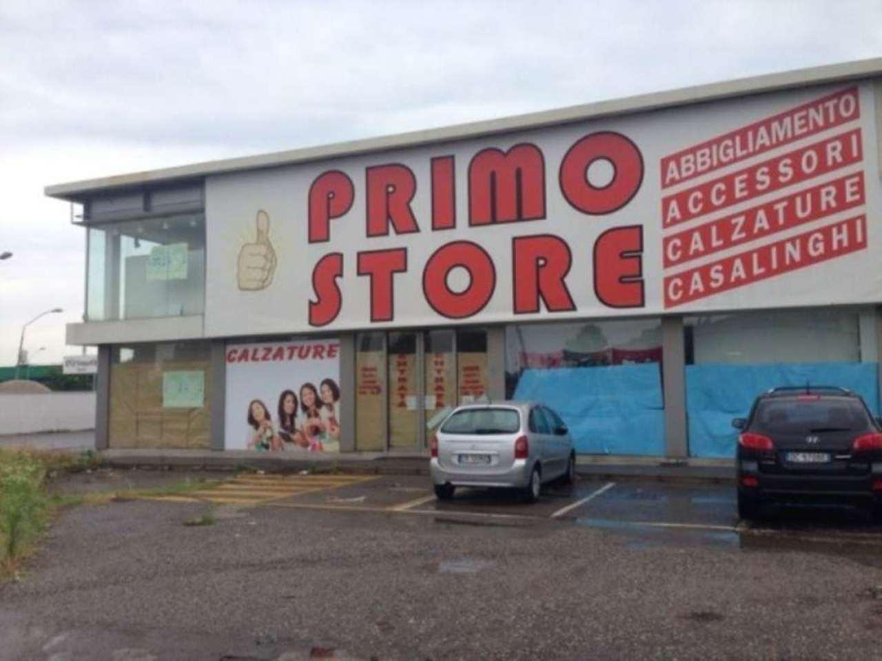 Magazzino in vendita a Vignate, 9999 locali, prezzo € 880.000 | Cambio Casa.it