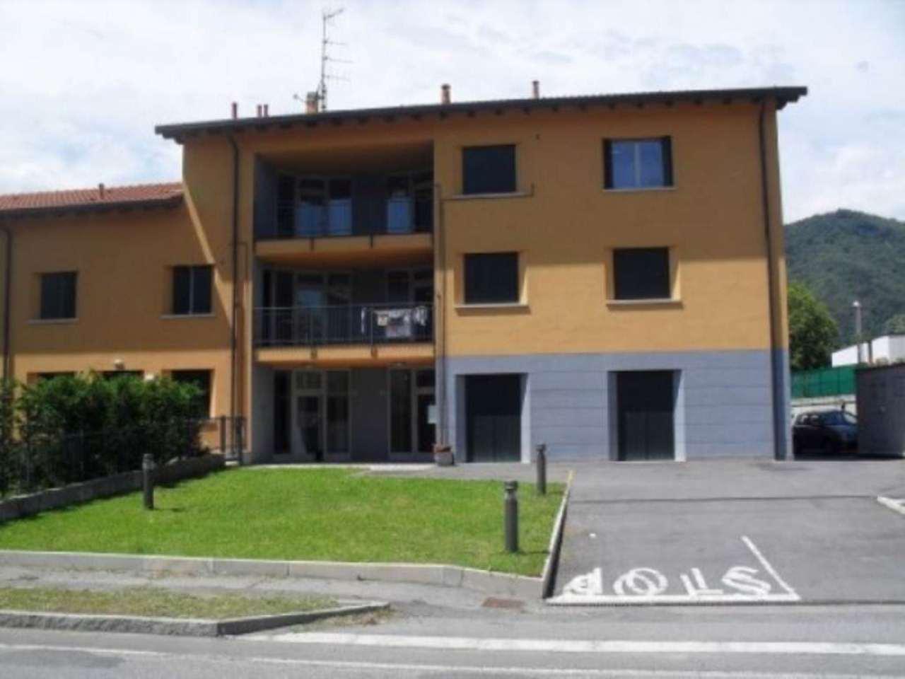 Ufficio / Studio in vendita a Brivio, 2 locali, prezzo € 90.000 | Cambio Casa.it