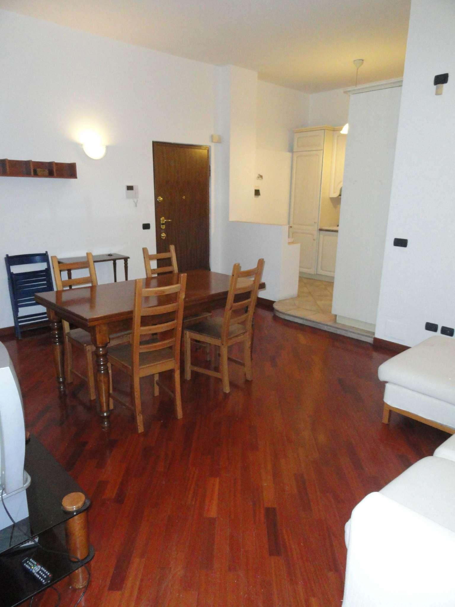 Appartamento in Vendita a Milano 11 Loreto / Piola / Lima: 3 locali, 100 mq
