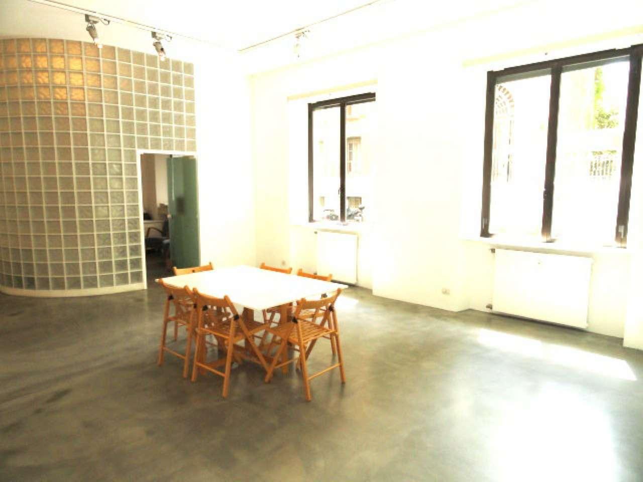 Appartamento in Vendita a Milano: 3 locali, 105 mq - Foto 3